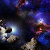 galaxia_1920x1200