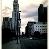 citydreams
